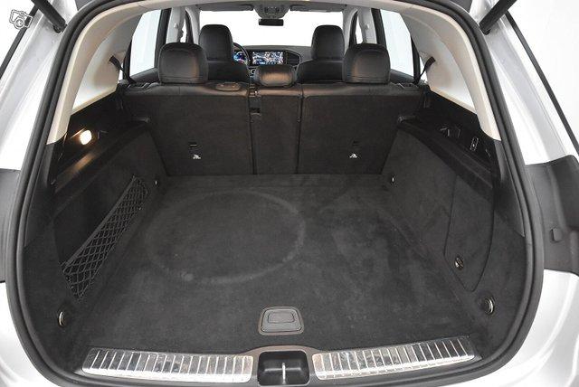 Mercedes-Benz GLE 25