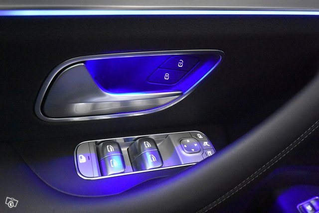 Mercedes-Benz GLE 21
