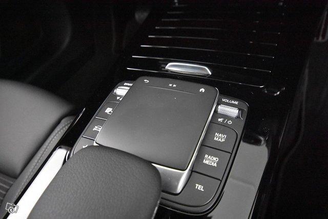 Mercedes-Benz A 16