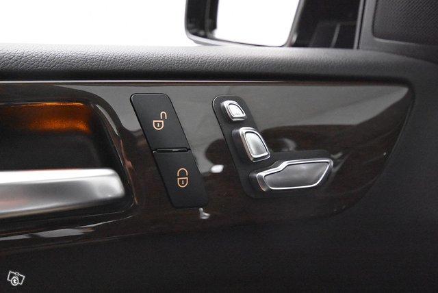 Mercedes-Benz GLS 17