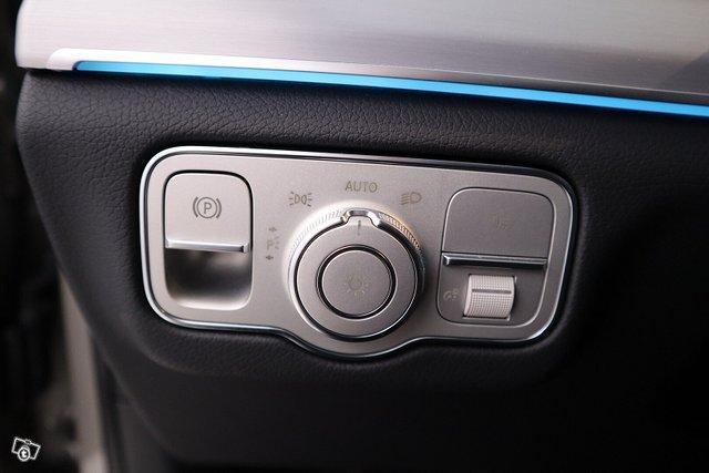 Mercedes-Benz GLE 15