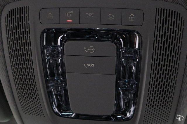 Mercedes-Benz B 18