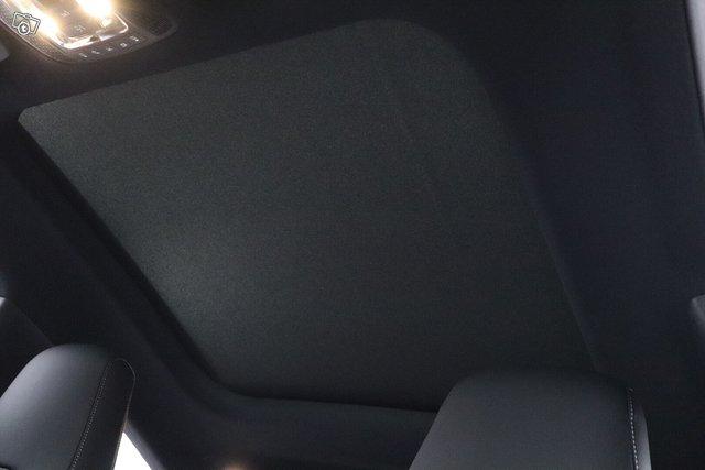 Mercedes-Benz A 19