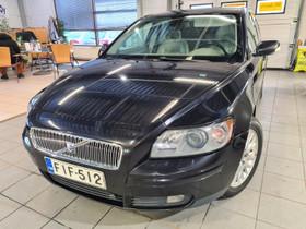 Volvo V50, Autot, Varkaus, Tori.fi