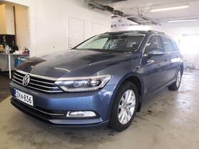 Volkswagen, VW PASSAT, Autot, Kempele, Tori.fi