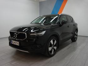 Volvo XC40, Autot, Oulu, Tori.fi