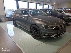 Volkswagen PASSAT, Autot, Rovaniemi, Tori.fi