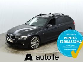BMW 335, Autot, Vantaa, Tori.fi