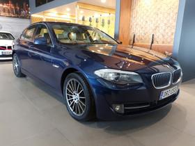 BMW 525, Autot, Jyväskylä, Tori.fi