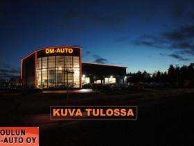 Volvo V90, Autot, Kempele, Tori.fi