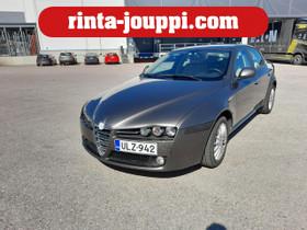 Alfa Romeo Berlina, Autot, Espoo, Tori.fi