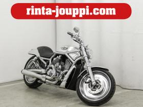 Harley-Davidson VRSCA V-ROD, Moottoripyörät, Moto, Vantaa, Tori.fi