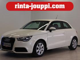Audi A1, Autot, Kokkola, Tori.fi