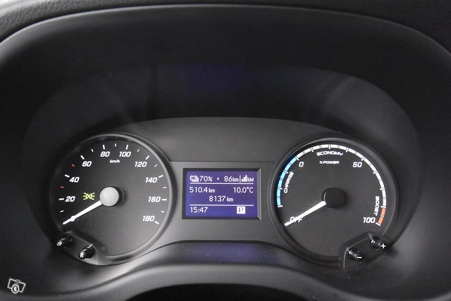 Mercedes-Benz VITO 14