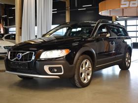 Volvo XC70, Autot, Oulu, Tori.fi