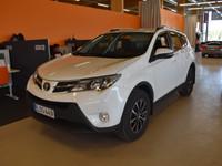 Toyota RAV4 -14