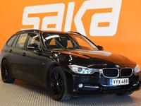 BMW 318 -13