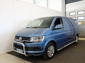 Volkswagen TRANSPORTER, Autot, Huittinen, Tori.fi