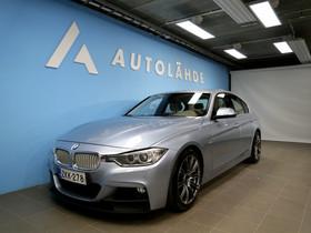 BMW 335, Autot, Tampere, Tori.fi