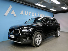 Volvo XC40, Autot, Tampere, Tori.fi