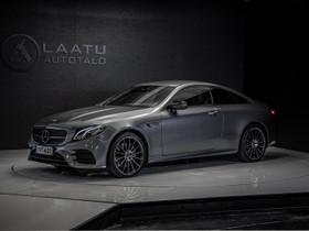 Mercedes-Benz E, Autot, Raisio, Tori.fi