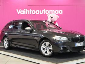 BMW 528, Autot, Lahti, Tori.fi