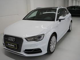 Audi A3, Autot, Raasepori, Tori.fi