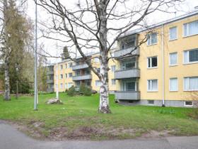 Helsinki Pohjois-Haaga Adolf Lindforsin tie 11 7h+, Myytävät asunnot, Asunnot, Helsinki, Tori.fi