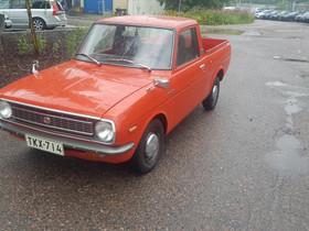 Toyota Timangi, Autot, Helsinki, Tori.fi