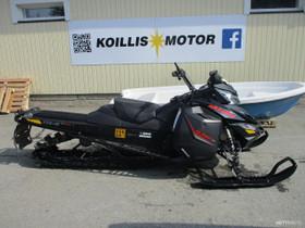 Ski-Doo Summit, Moottorikelkat, Moto, Kuusamo, Tori.fi