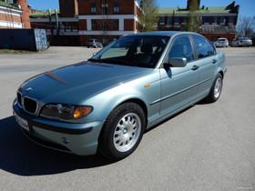 BMW 316, Autot, Orimattila, Tori.fi
