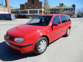 Volkswagen Golf, Autot, Orimattila, Tori.fi