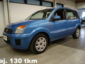 Ford Fusion, Autot, Tornio, Tori.fi