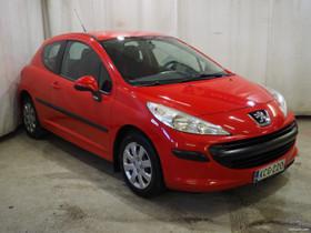 Peugeot 207, Autot, Kempele, Tori.fi