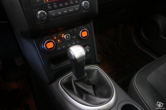 Nissan Qashqai+2 16