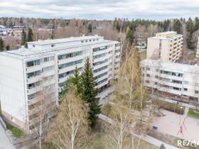 Vantaa Martinlaakso Kivivuorenkuja 2 2h+k+kph+vh+l, Myytävät asunnot, Asunnot, Vantaa, Tori.fi