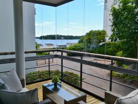 Helsinki Aurinkolahti Solvikinkatu 5 2H+K+S, Myytävät asunnot, Asunnot, Helsinki, Tori.fi