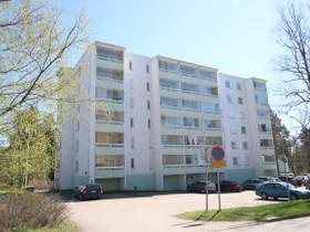 Kouvola Eskolanmäki Sippolankatu 6 A 4 1h, kk, ps, Vuokrattavat asunnot, Asunnot, Kouvola, Tori.fi