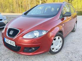 Seat Altea XL, Autot, Vantaa, Tori.fi