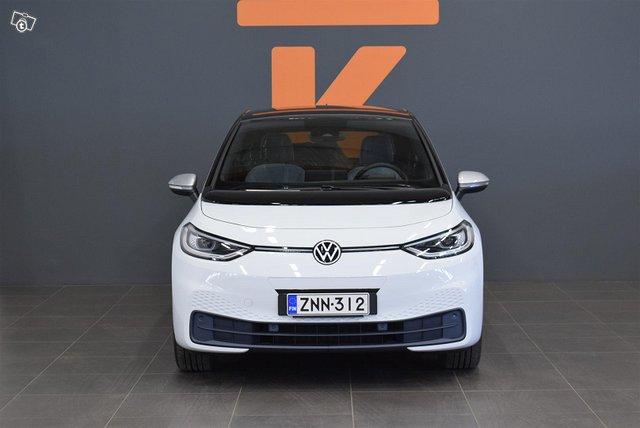 Volkswagen ID.3 2