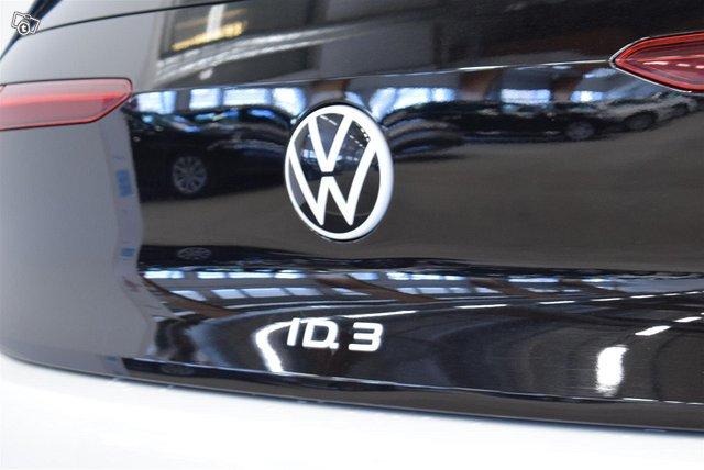 Volkswagen ID.3 10