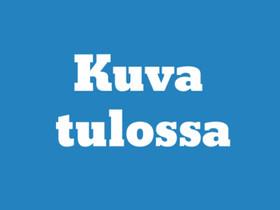VOLKSWAGEN CRAFTER, Autot, Kajaani, Tori.fi