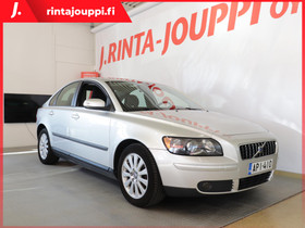 Volvo S40, Autot, Kotka, Tori.fi