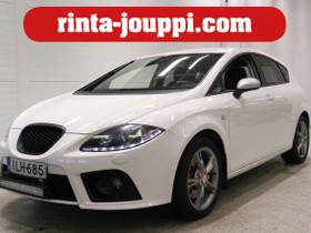 Seat Leon, Autot, Kouvola, Tori.fi