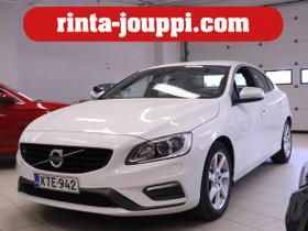 Volvo S60, Autot, Kouvola, Tori.fi