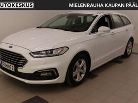 Ford Mondeo, Autot, Tampere, Tori.fi