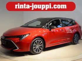 Toyota COROLLA, Autot, Vaasa, Tori.fi