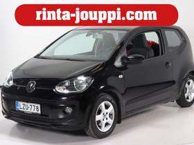 Volkswagen Up, Autot, Mikkeli, Tori.fi