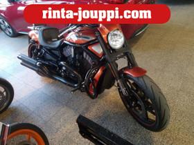Harley-Davidson VRSCD NIGHT ROD, Moottoripyörät, Moto, Oulu, Tori.fi