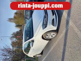 Volkswagen Polo, Autot, Keuruu, Tori.fi